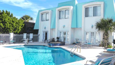 Phenomenal Vacation Rentals Archive Page 2 Of 7 Savannah Ga Download Free Architecture Designs Osuribritishbridgeorg