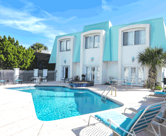19 Evelyn S Oasis Oceanfront Cottage Als Updated Historic Beach Vacation Al Tybee Island