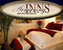 Armstrong Inns: Private Bed and Breakfast and Inns
