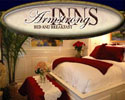 Armstrong Inns/Private Bed & Breakfasts and Inns | Coupon