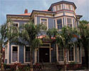 Savannah Dream Vacations
