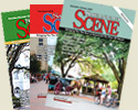 Savannah Scene Magazine