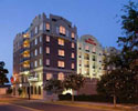 Hilton Garden Inn Savannah Historic District | Coupon