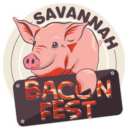 Savannah Bacon Fest