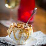 39 Rue De Jean Savannah Dessert
