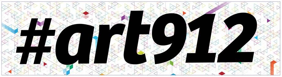 Art912_921