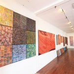 Australian Aboriginal Art Gallery