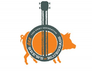 BBQ Blues and Bluegrass in Savannah