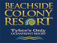 Beachside Colony Resort | Tybee Island