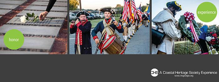 battlefield Memorial March