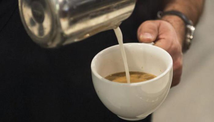 Blends Coffee in Savannah