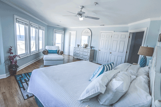 Claire S Rendezvous Oceanfront Cottage Als 3 Bedroom Vacation Al Tybee Island