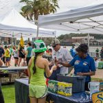 Craft Brew Races Savannah