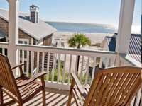 DeSoto Beach Vacation Properties | Coupon