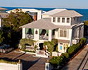 Desoto Beach B & B | Tybee Island | Coupon