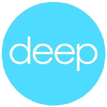 Deep Center Savannah