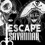 Escape Savannah