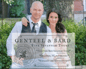 Genteel & Bard | Fine Savannah Historic District and Ghost Walking Tours