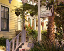 Green Palm Inn Historic District