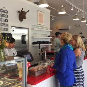 Henny Penny Art Space & Café