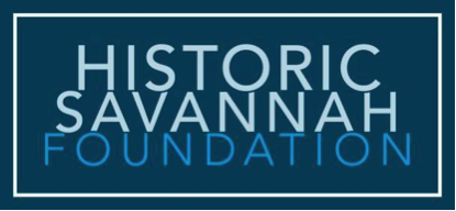 Historic Savannah Foundation