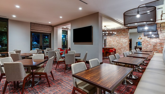 Homewood Suites Savannah