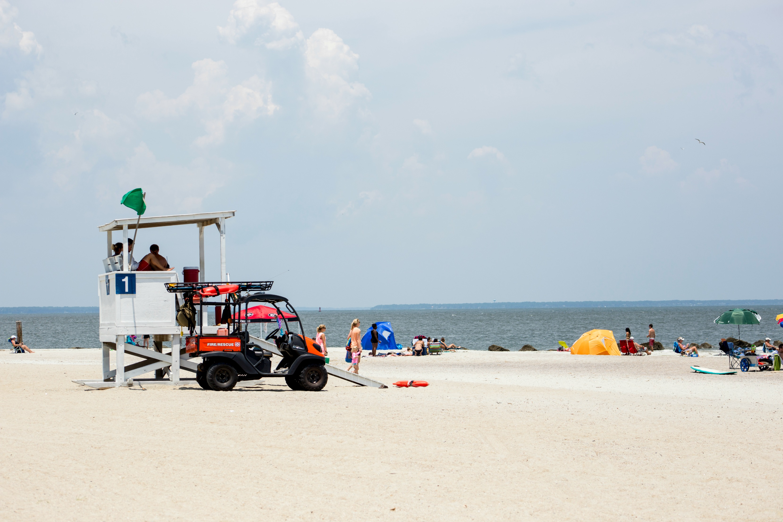 Tybee island beach information public beaches savannah ga search for nvjuhfo Image collections