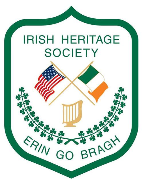 Irish Heritage Society