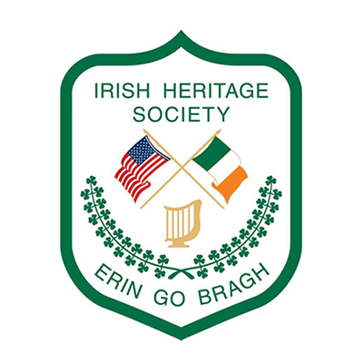 Irish Heritage Society