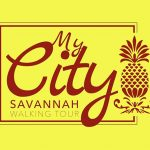 My City Savannah Tours