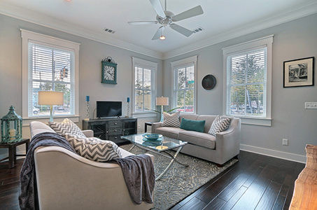 Price Place Southern Belle Vacation Als Brand New 3 Bedroom Al Historic District Of Savannah