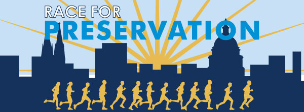 Race for Preservation