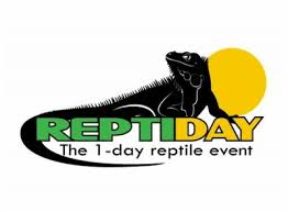 Reptiday Savannah
