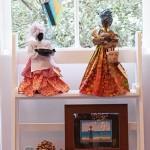 Samantha Claar's Gallery in Savannah