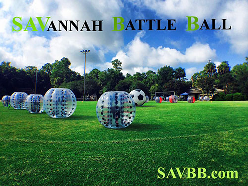 Savannah BattleBall.jpg