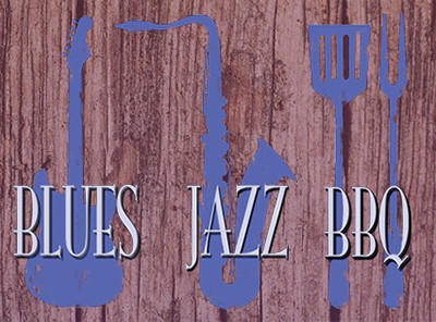 Savannah Blues Jazz and BBQ Festival