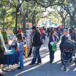 Savannah Children's Book Festival