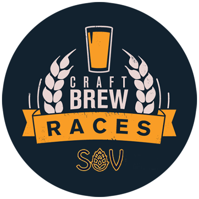 Savannah Craft Brew Races
