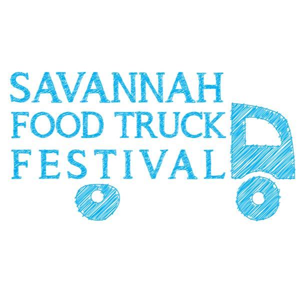 Savannah Food Truck Festival