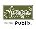 2016 Savannah Food and Wine Festival