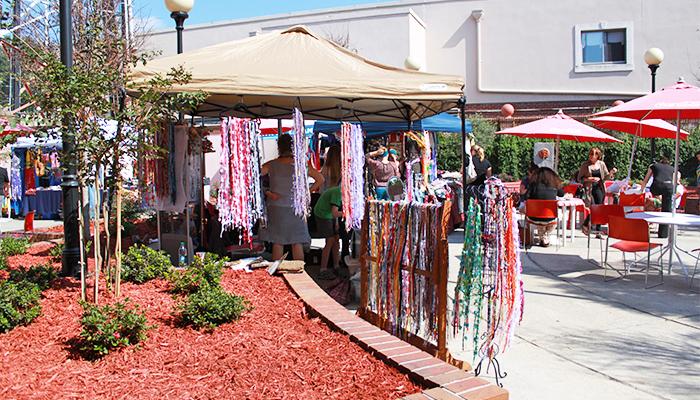 Savannah Greek Festival