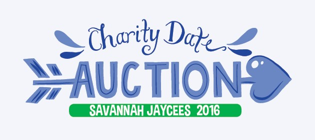 Savannah Jaycees Date Night 2016