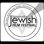 Savannah Jewish Film Festival
