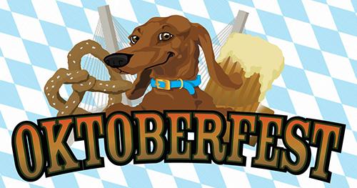 Savannah Oktoberfest