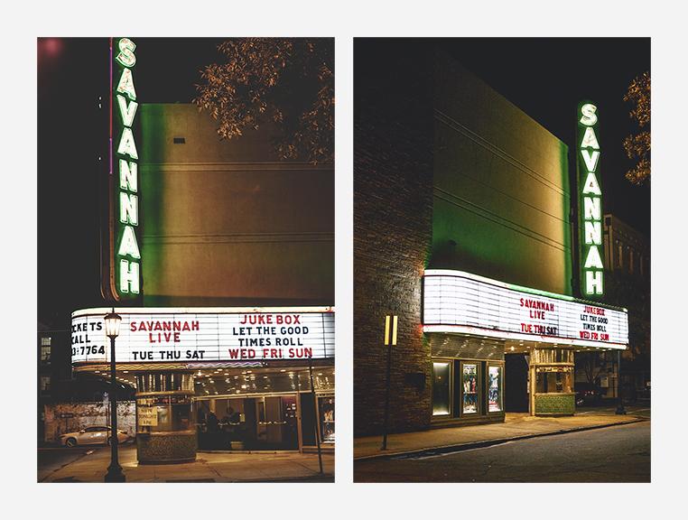Savannah Theatre2 copy