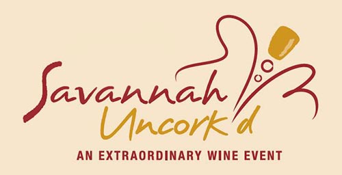 Savannah Uncorked