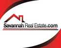 Savannah Real Estate