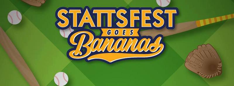 Statts Fest