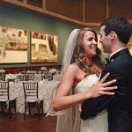 Telfair Academy Wedding Venue in Savannah
