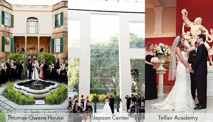 A List Of 15 Unique Wedding Venues In Savannah Savannah Is Easily